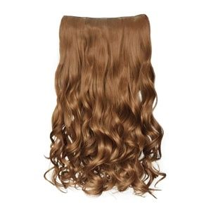 """20"""" Hair Extensions"""